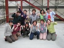 2012.04..17 -1.JPG