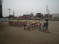 2012.04..17 -9.JPG