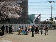 2012.04.11-1.JPG