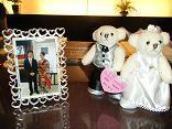 ゆき先生結婚式 001.jpg