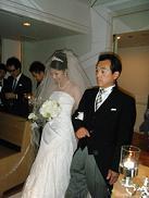 ゆき先生結婚式 002.jpg