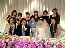 ゆき先生結婚式 003.jpg