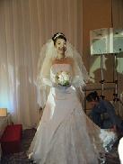 ゆき先生結婚式 004.jpg