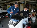 H24 11月 感謝の行事 年長組 102.JPG