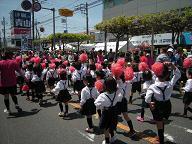 H24 4月藤まつりパレード 012-5.JPG