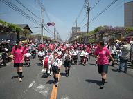 H24 4月藤まつりパレード 026-6.JPG