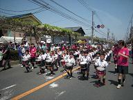 H24 4月藤まつりパレード 027-7.JPG