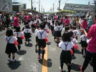 H24 4月藤まつりパレード 029-8.JPG