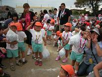 H24 10月 運動会 12.JPG