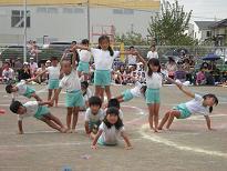 H24 10月 運動会 3.JPG