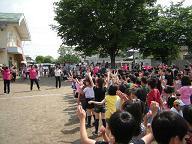 H24 5月避難訓練・OB会 010-3.JPG