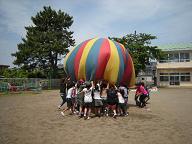 H24 5月避難訓練・OB会 034-5.JPG