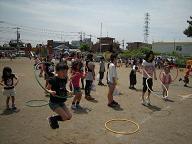 H24 5月避難訓練・OB会 049-8.JPG