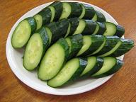 H24 6月年長組野菜の収穫 022-14.JPG