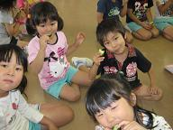 H24 6月年長組野菜の収穫 026-13.JPG