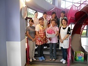 H28 6月 50周年お花 (6).JPG